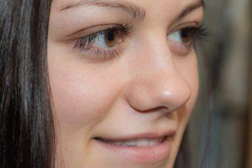 problemes-oculaires-medecin